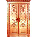New Door Designs 2005!